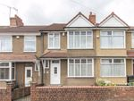 Thumbnail to rent in Filton Avenue, Horfield, Bristol
