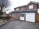 Thumbnail for sale in Ludlow Close, Oadby, Leicester