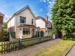 Thumbnail for sale in Mead Road, Cranleigh