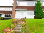 Thumbnail for sale in Parsonage Place, Lambourn, Berkshire