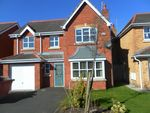 Thumbnail for sale in Kew House Drive, Scarisbrick, Scarisbrick, Southport