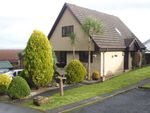 Thumbnail for sale in Braeside, Eastlands Road, High Craigmore, Rothesay, Isle Of Bute