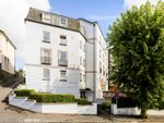 Thumbnail to rent in Gillham House, Claremont Road, Bristol