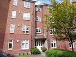 Thumbnail to rent in Sheridan Way, Nottingham