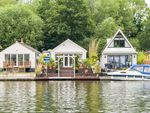 Thumbnail for sale in River Ash Estate, Shepperton