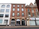 Thumbnail for sale in Welford Place, Leicester