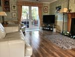 Thumbnail for sale in Bodycote Close, Broughton Astley