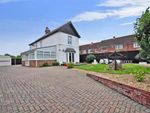 Thumbnail for sale in Brooks Lane, Bosham, Chichester, West Sussex