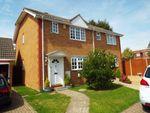 Thumbnail for sale in Nyetimber Lane, Rose Green, Bognor Regis, West Sussex