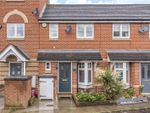 Thumbnail to rent in Magnolia Gardens, Edgware, Middlesex