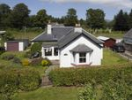 Thumbnail for sale in Little Orchard, Blair Atholl, Pitlochry