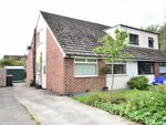 Thumbnail for sale in Yew Tree Close, Garstang, Preston
