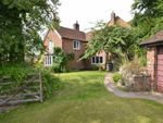 Thumbnail for sale in Forge Hill, Hampstead Norreys, Berkshire