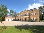Thumbnail for sale in Warren Drive, Kingswood, Tadworth