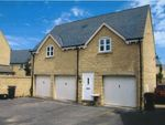 Thumbnail to rent in Larkspur Grove, Witney