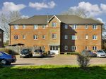 Thumbnail to rent in Ascot Court, Epsom, Surrey