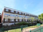 Thumbnail to rent in Sackville Street, Southsea
