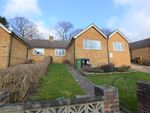 Thumbnail for sale in Hermitage Woods Crescent, St Johns, Woking, Surrey
