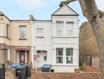 Thumbnail for sale in Alexandra Road, Addiscombe, Croydon