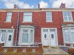 Thumbnail to rent in Victoria Road East, Hebburn