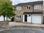 Thumbnail to rent in Halstock Crescent, Poole