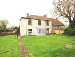 Thumbnail to rent in The Breaches, Easton-In-Gordano, Bristol