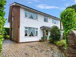 Thumbnail to rent in Verdure Avenue, Markland Hill, Heaton, Bolton