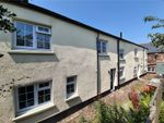 Thumbnail to rent in West Street, Witheridge, Tiverton, Devon