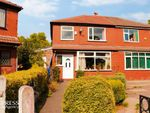 Thumbnail for sale in Bow Meadow Grange, Longsight, Manchester