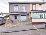 Thumbnail for sale in Elm Grove, Hirwaun, Aberdare, Rhondda Cynon Taff