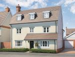"""Thumbnail to rent in """"The Blackmore"""" at Factory Hill, Tiptree, Colchester"""