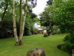Thumbnail for sale in Whirley Road, Macclesfield