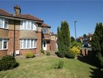 Thumbnail for sale in Hayling Avenue, Feltham