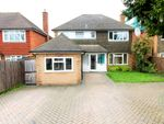 Thumbnail to rent in Cleveland Road, Worcester Park, Surrey