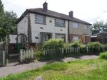 Thumbnail to rent in Crewe Road, Castleford