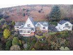 Thumbnail for sale in Glen Rushen Road, Glen Maye, Isle Of Man
