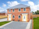 "Thumbnail for sale in ""Denford"" at Wheatley Hall Road, Doncaster"