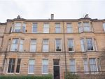 Thumbnail to rent in Leven Street, Glasgow
