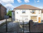 Thumbnail for sale in Lister Crescent, Charnock, Sheffield