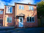 Thumbnail for sale in Babbington Close, Tutbury, Burton-On-Trent