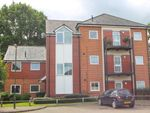 Thumbnail to rent in Forest Road, Midhurst, West Sussex