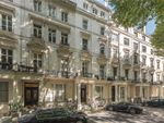 Thumbnail for sale in Westbourne Terrace, London
