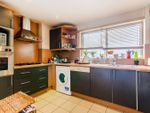 Thumbnail to rent in Hillcrest Road, Hanger Hill