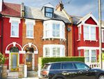 Thumbnail for sale in Leicester Road, East Finchley, London