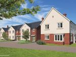 Thumbnail for sale in Brand New Development At Earls Park, Tuffley Crescent, Gloucester