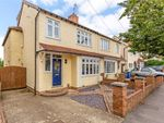 Thumbnail for sale in College Crescent, Windsor, Berkshire