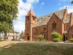 Thumbnail for sale in 4 Strathearn Court, Grangemouth