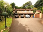 Thumbnail for sale in Frenchay Road, Frenchay, Bristol