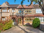 Thumbnail for sale in Rose Walk, West Wickham