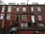 Thumbnail to rent in Longroyd Place, Leeds